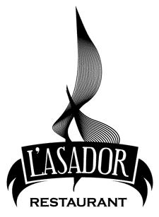 Restaurant L'ASADOR